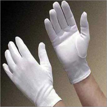 Nylon lintfree Gloves