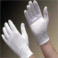 Nylon lintfree Gloves
