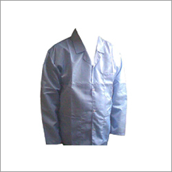 Lint Free Cloth Wipes & ESD Antistatic Aprons
