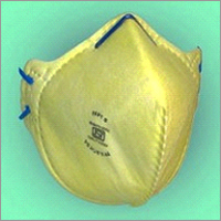 Venus Safety Fold Flat Respirators