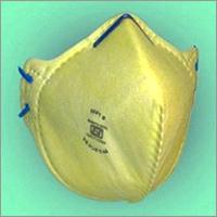 Venus Safety Fold Flat Respirators