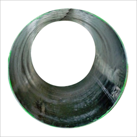 Polished Pipe