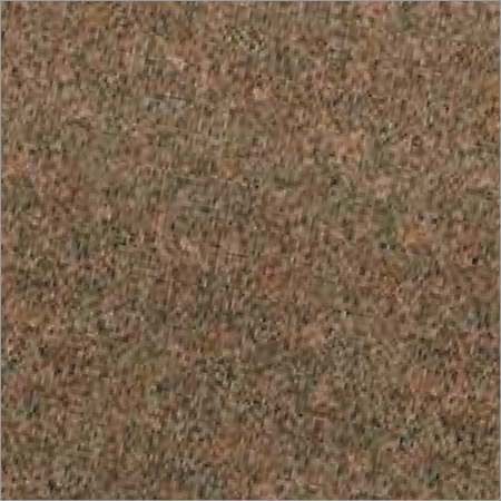 Jet Brown Granite Slabs