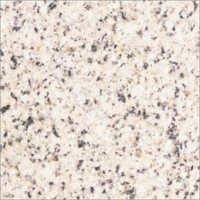 China White Granite Slabs