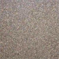 Adhunik Brown Granite Slabs