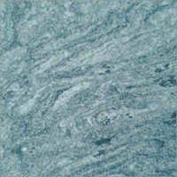 Indian Granite Slabs