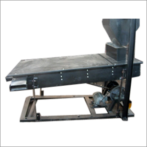 Industrial Vibrating Screens