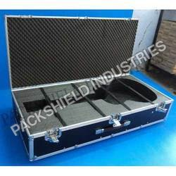 Music Instrument Case