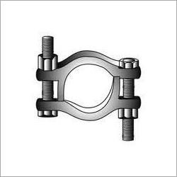 Hydraulic Hose Clamp
