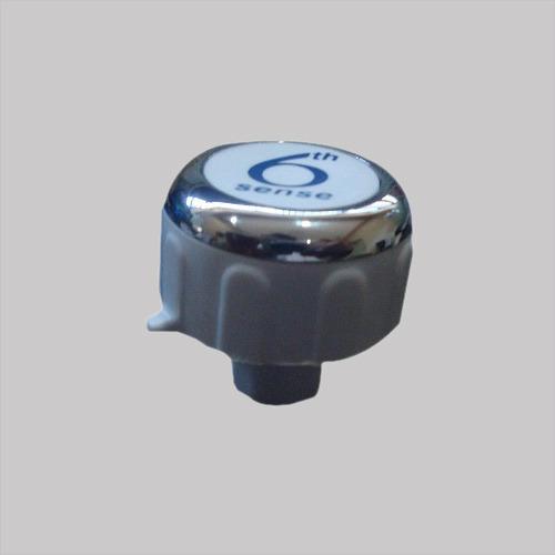 Safety Switches / Knob