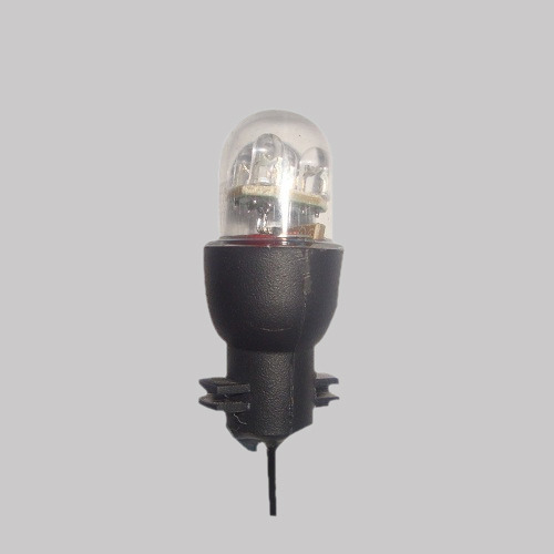 LED Lamps For Home Appliances