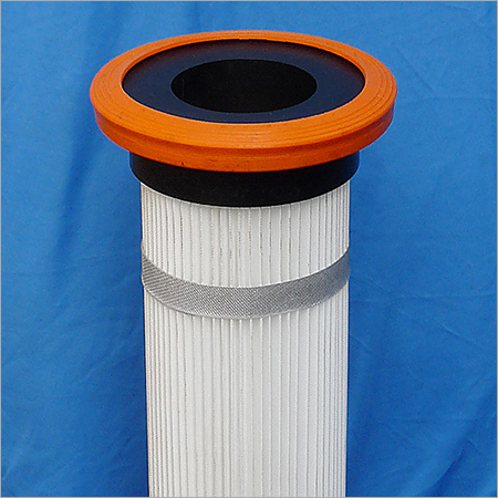 Pleated Air Filters