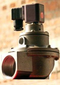 DMF Z 40S pulse valve