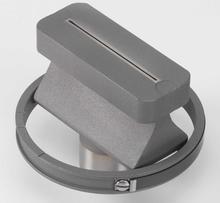 Single Slot Burner Heads for PerkinElmer AAnalyst Series Spectrometers