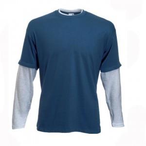 Long Sleeves T- Shirts