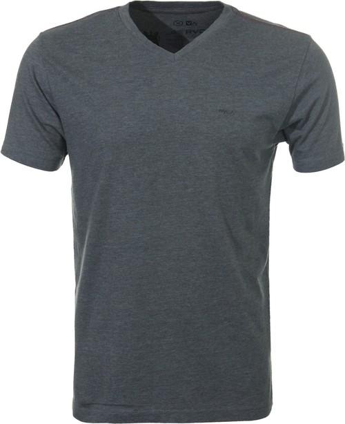 V-Necks T Shirts