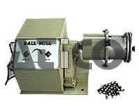 Ball Mill For Grinding Lime Mortar