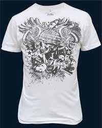 Best Design T Shirts