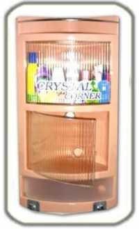 cipla crystal corner