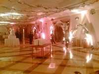 Marriage Decors Services