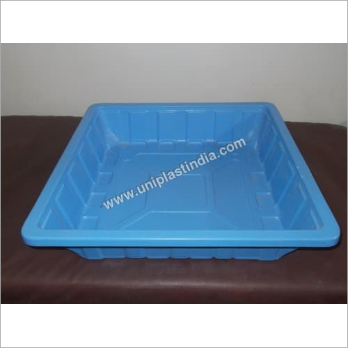 PP Sheet For Thermoforming