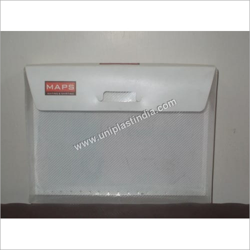 PP Sheets For Garment Packaging Box
