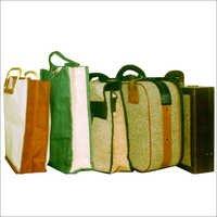 Jute Carry Bags in Noida