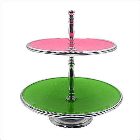 Designer Glass Table Top