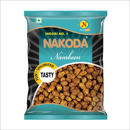 Healthy Roasted Namkeen