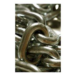 Mild Steel Chain