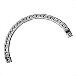 Orthopedic Half Ring