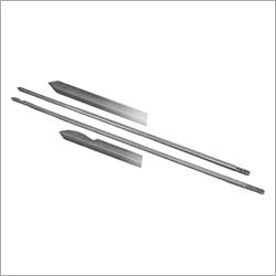 Orthopedic Square Nails