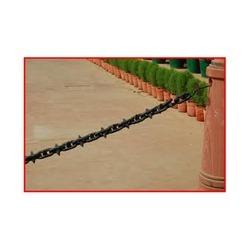 India Gate Chain