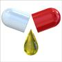 Pharmaceutical Grade Essential Oil