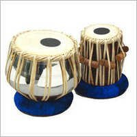 Classical Musical Tabla Sets