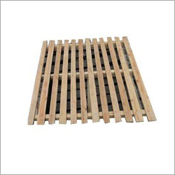 2 Way Plywood Pallets