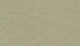 Poplins Fabric