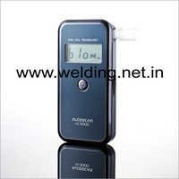 Fuel Cell Alcohol Tester
