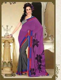 designer saree blouses
