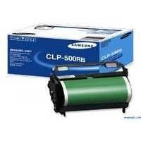 Samsung clp-500/550 imaging drum unit