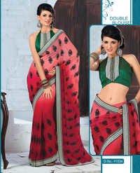 indian designer sarees UK