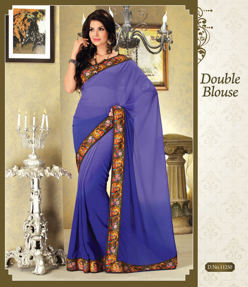 designer bollywood sarees UK