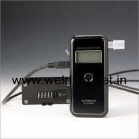 Alcoscan Alcohol Fuel Cell Type Sensor for breathalyzer