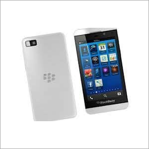 BlackBerry Mobile Repair