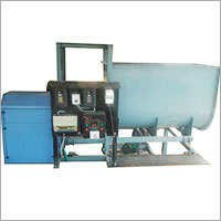 Clc Brick Making Machines