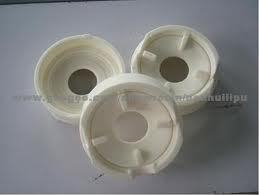 polyol for moulded foam