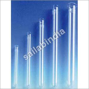 Lab Glass Ware