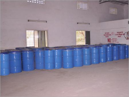 Heat Treatment Chemicals