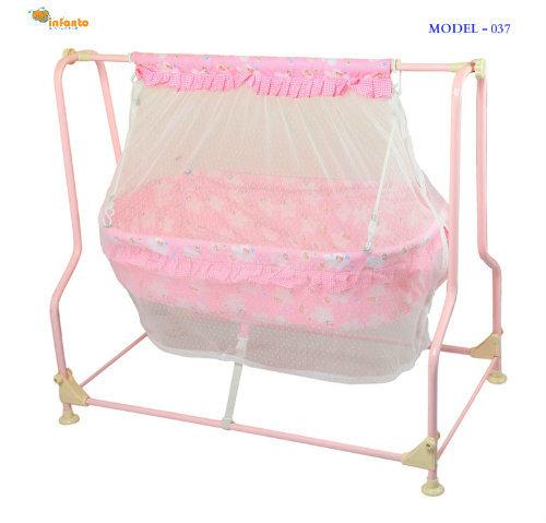 Baby Cocoon Cradle