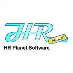 Web based HR Planet Software